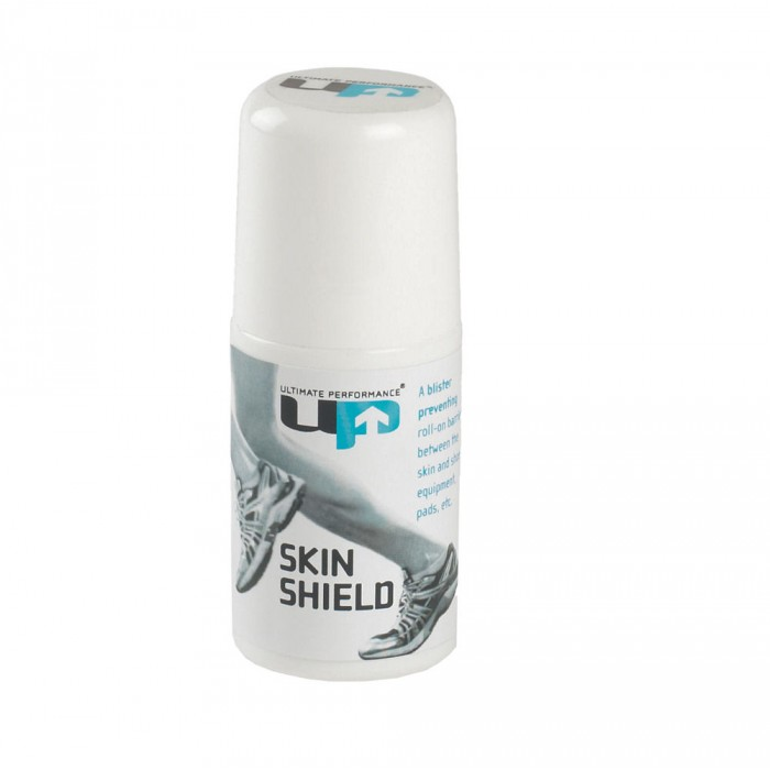 UP Skin Shield - sztyft przeciw otarciom - Ultimate Performance