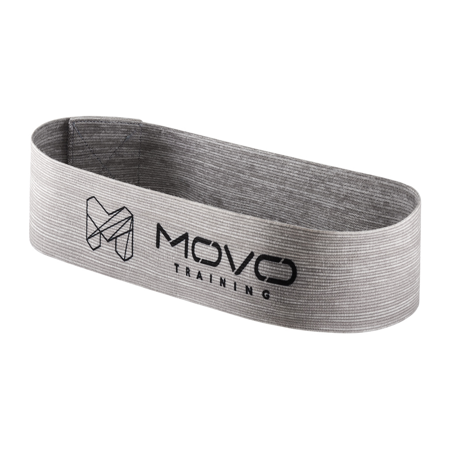 MOVO Mini Band HARD - Movo