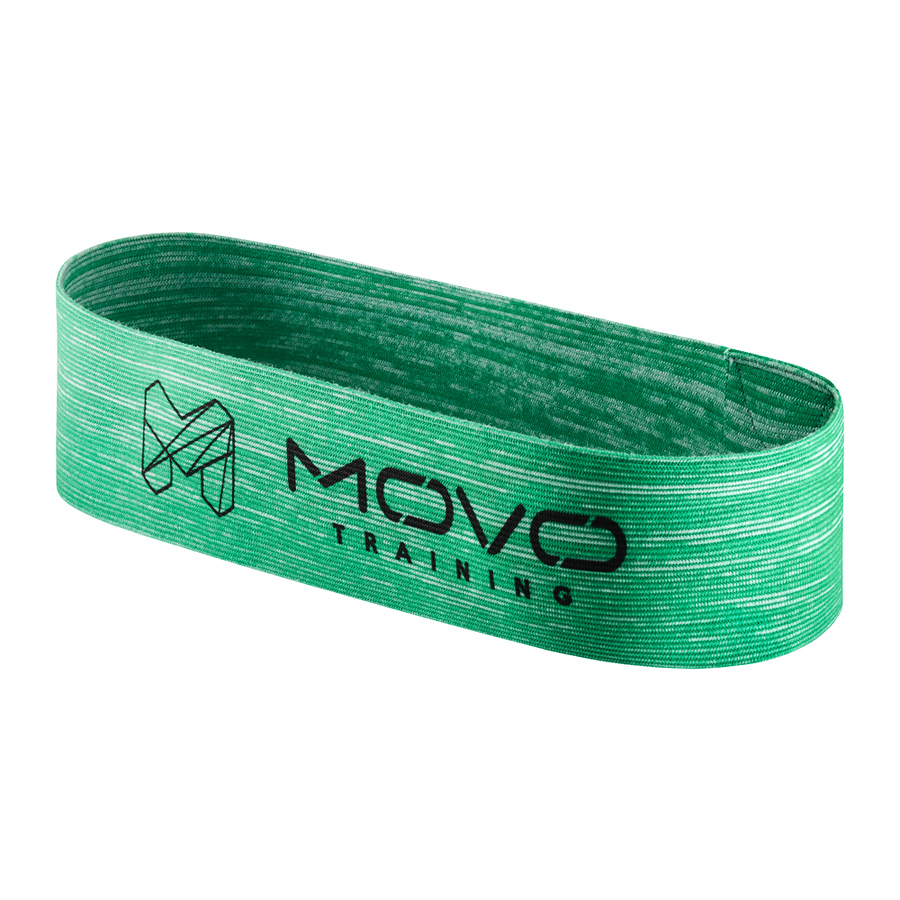 MOVO Mini Band OPTIMUM - Movo